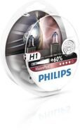А/л Н1 12/55 Philips VisionPlus +60% яркости 12258VPS2